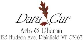 Darragh Ghuir logo_mdsm